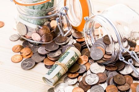seniors and finances